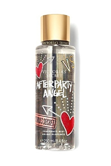 Victoria's Secret Afterparty Angel Body Mist 250 ml Renksiz
